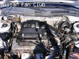 GA14 motor+váltó
